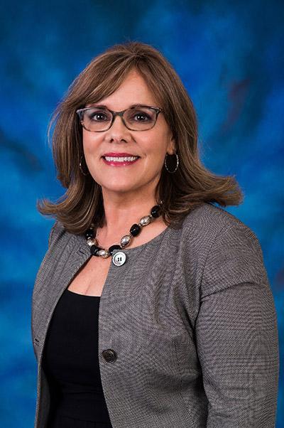 Demphna Krikorian