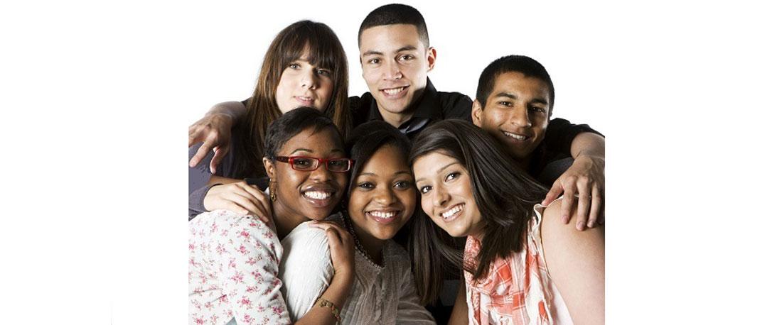 Gateway Teens
